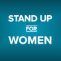 stand-up-for-women-300